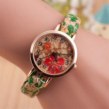 Recién llegado de cuarzo masculino relogio, relojes mujer. venta caliente para mujer mujeres del reloj digital de partysu vestido de pulsera