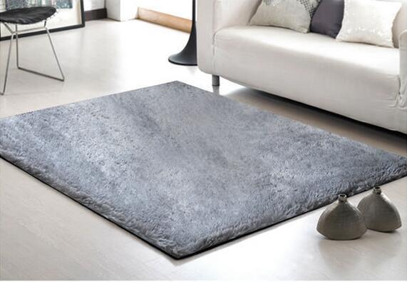 Tapijt Slaapkamer Kopen : Tapijt slaapkamer kopen: gehaakt vloerkleed woonkamer. tapijt