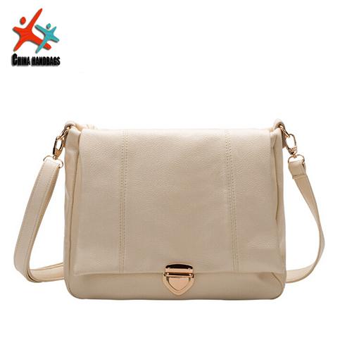 2015 New Spain Fashion Style Clutch Women Handbag Design Lady Gift vintage Shoulder Bag Females Messenger Bags Leather tote(China (Mainland))
