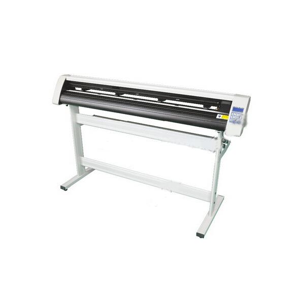 24inch ASC365 500g Cutting Plotter 720mm vinyl cutter with artcut software(China (Mainland))