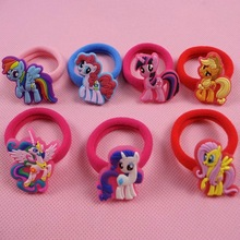 different styles one pair price Hair band Headwear baby Girl Hair accessories KIDS Christmas Gift birthday(China (Mainland))