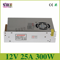 AC to DC Universal Regulated Switch Power Supply Transformer For LED Strip Light Module Lamp 110