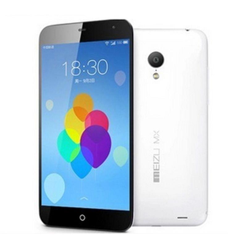 купить Защитная пленка для мобильных телефонов Meizu MX4 100 Meizu MX4 Pro недорого