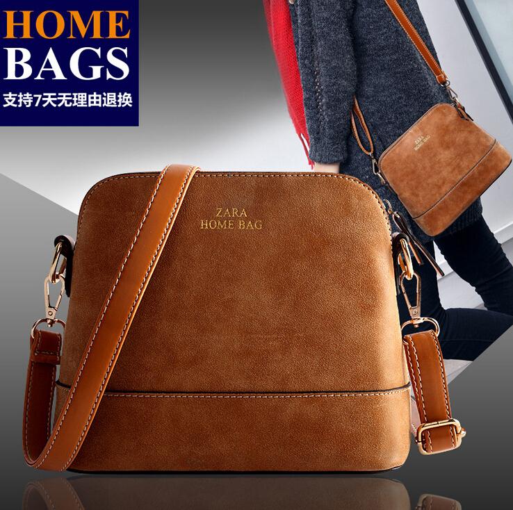 restoring ancient ways fashion women bags handbags women famous brands Shoulder PU LEATHER BAGS/shoulder tote bags