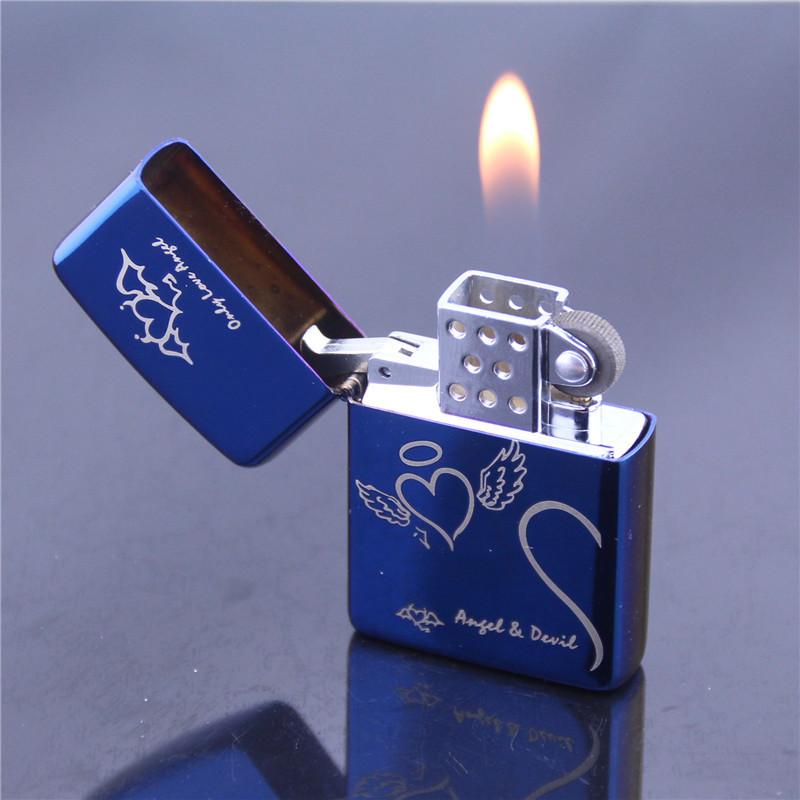 Хороший ли подарок зажигалка 17