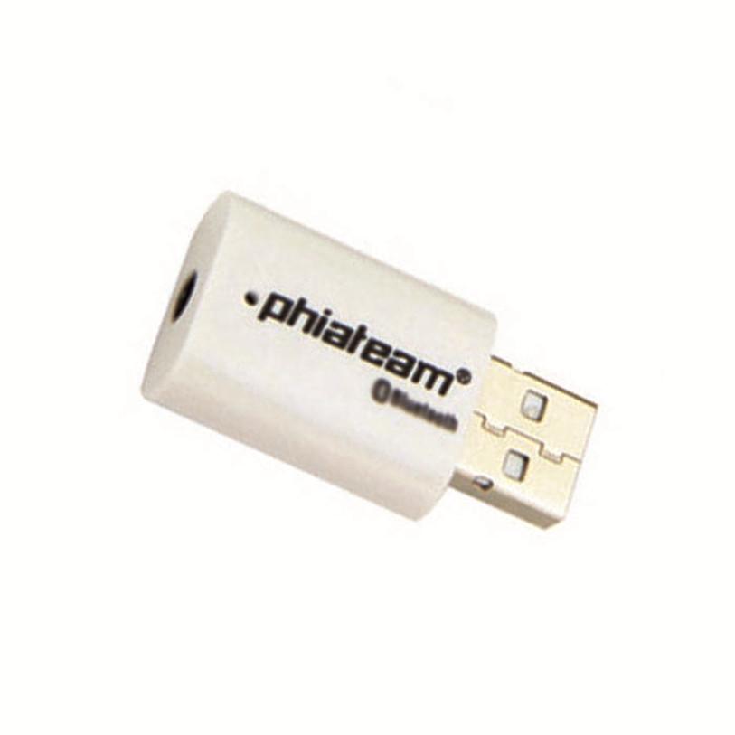 Улучшенный 3.5 мм USB Bluetooth автомобилей музыка аудио стерео приемник для aux-in связь