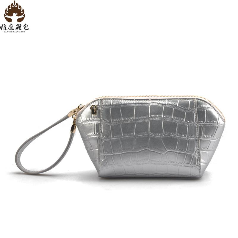 New Luxury Bag Famous Brand Designers Bag Brand Woman Hand Ladies Handbag Leather Bags Branded Bags Womens Wallets And Purses