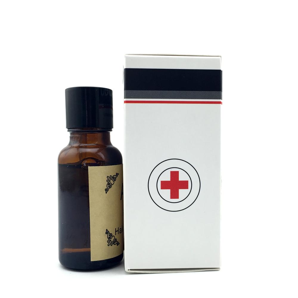 Keratin damaged hair treatment baldness hair loss Straightening Hair Growth Essence moroccan argan oil Hair care Shampoo