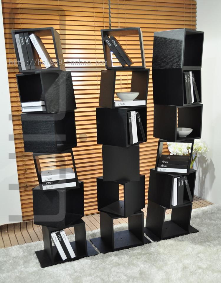 Chim chi man furniture modern minimalist style furniture for Minimalist style furniture