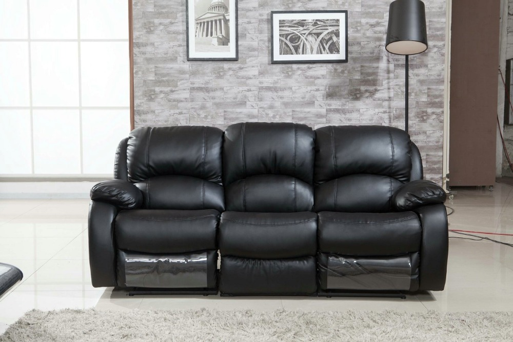 Leather Living Room Furniture Sets Sale Reviews Online