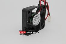 New Original ADDA AD0424MS G70 24V 4010 0 08A 40 40 10MM 4cm 3D printer cooling