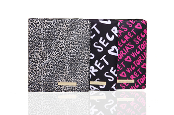 VS310 9.7'' ebook tablet Sleeve Pouch Case Cover Letters Print Folding Folio Case for ipad Free shipping wholesale