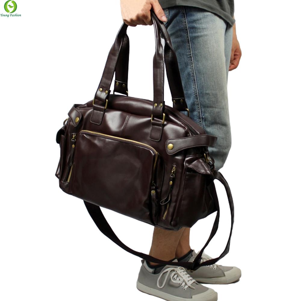 achetez en gros voyage sac marque en ligne des grossistes voyage sac marque chinois. Black Bedroom Furniture Sets. Home Design Ideas