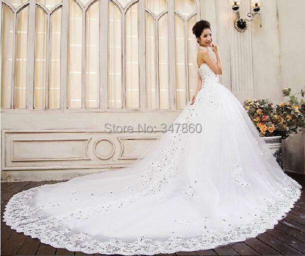 Cheap Maternity Wedding Dresses: Popular Maternity Wedding Dresses Cheap-Buy Cheap