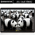 CARBAYTA Android 5 0 tablet Pcs T805C 10 1 inch tablet PC Phone call 3G Quad