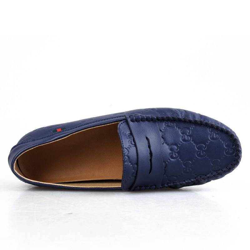 Купить туфли большого размера модельные