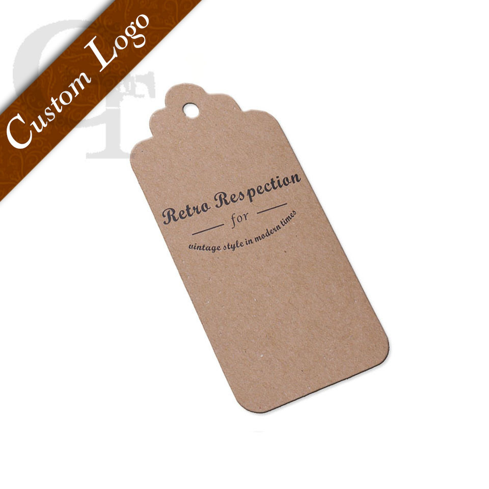 custom clothing hang tags,clothing hang tags suppliers