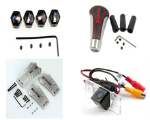 M Series Theftproof  Valve Gift Link - Car Parts & Accessories Products, Car Tire Valve / Pedal / Shift Knob / LED / Decoration(China (Mainland))