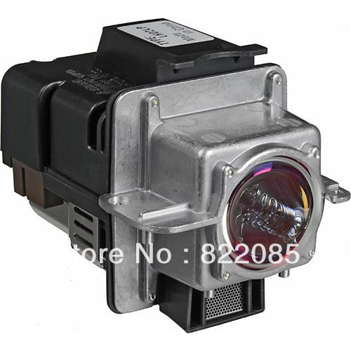 Free shipping projector lamp with housing for LT180/LH02LP wholesale and retail