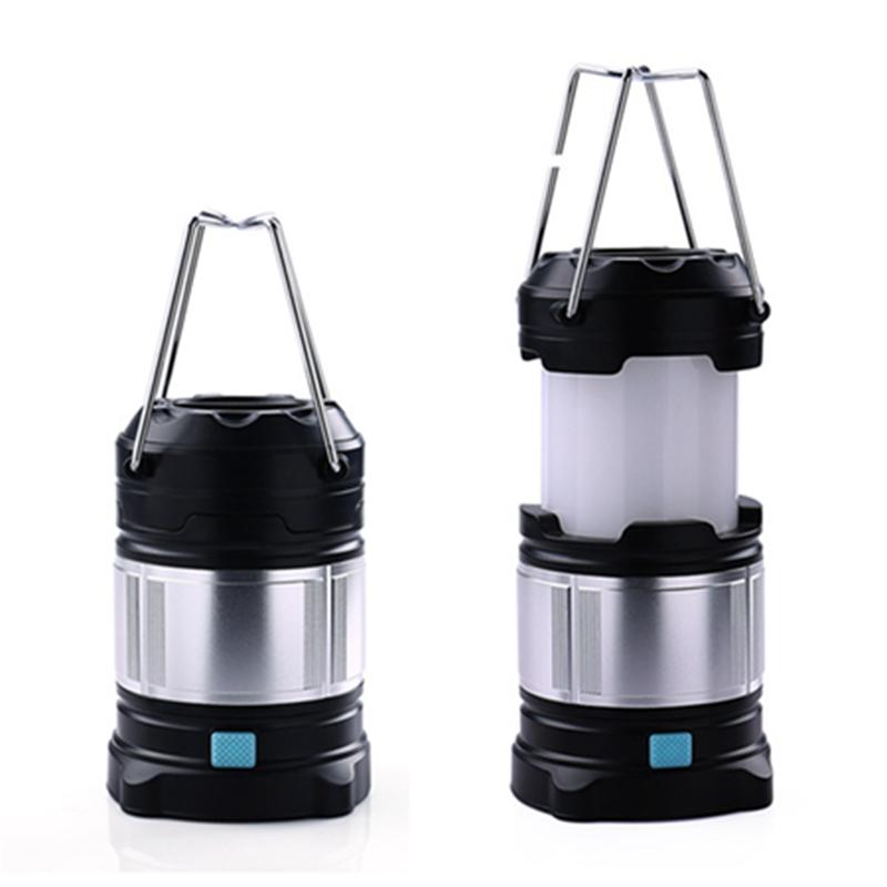achetez en gros rechargeable lanterne de camping en ligne des grossistes rechargeable lanterne. Black Bedroom Furniture Sets. Home Design Ideas