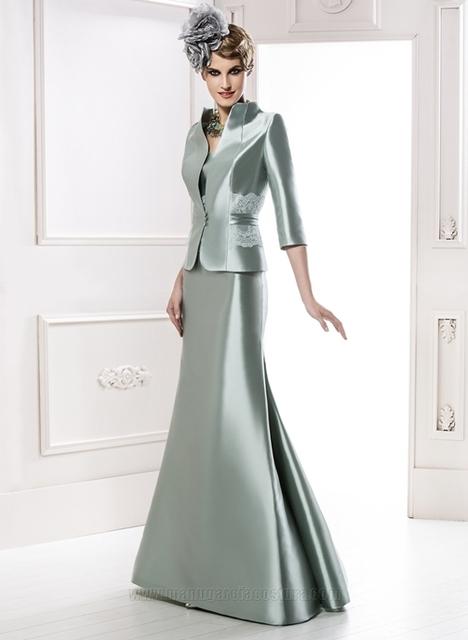Кружева русалка мать невесты платья с курткой длина пола крестная свадебные платья ...