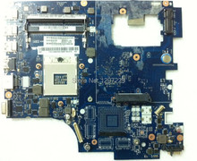 Original For Lenovo G780 LA-7983P laptop motherboard, for lenovo G780 laptop motherboard, for lenovo LA-7983P lantop motherboard(China (Mainland))