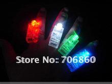 wholesale super glow