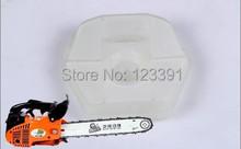 Envío gratis de nueva Nylon material hecho de la alta calidad del filtro de aire para 2500 tamaño mini profesional de bambú motosierra