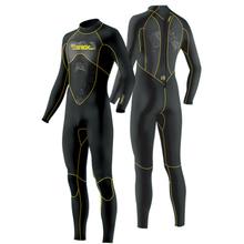 Slinx scuba diving wetsuit 3mm suits for men,neoprene swimming,surfing wet suit,swimsuit equipment,jumpsuit,full bodysuit(China (Mainland))