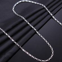 cheap jewelry chains promotion