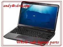 Laptop Keyboard DELL 15R N5040 N5110 N5050 M5110 M511R black frame BG Bulgaria V119725AK1 - China RTD Part Co., Ltd. store