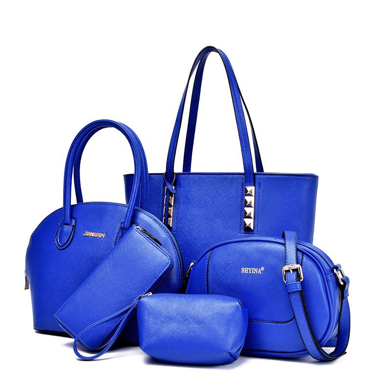 Shoulder Bags  Leather amp Studded Shoulder Bags  Next UK