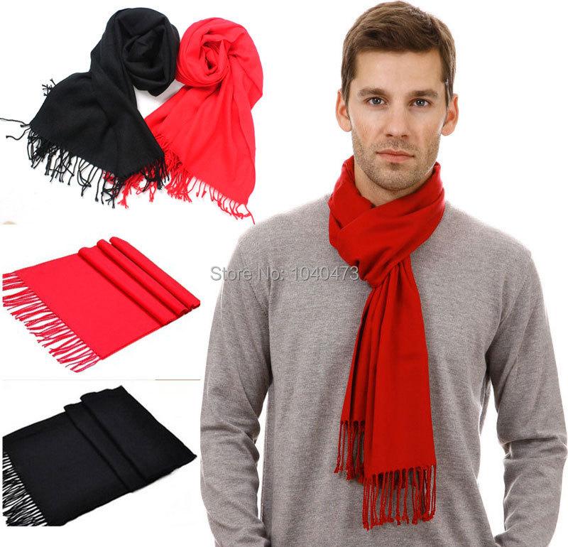 Мужские шарфы на подарок 227