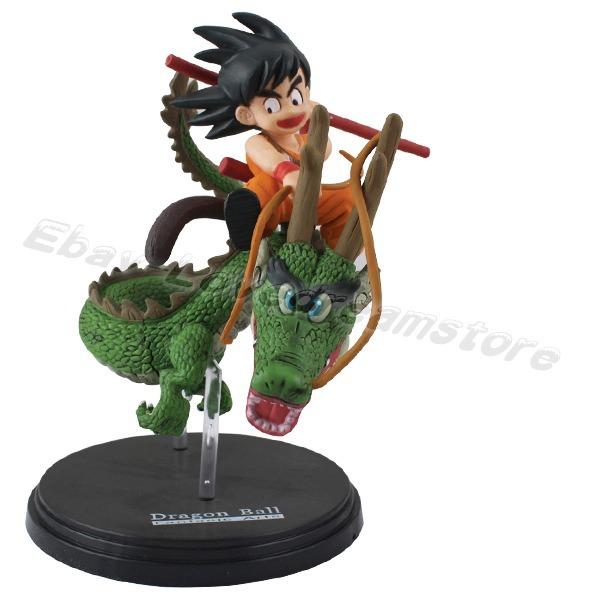 Dragon Fantastic Fantastic Arts Dragon Ball Son