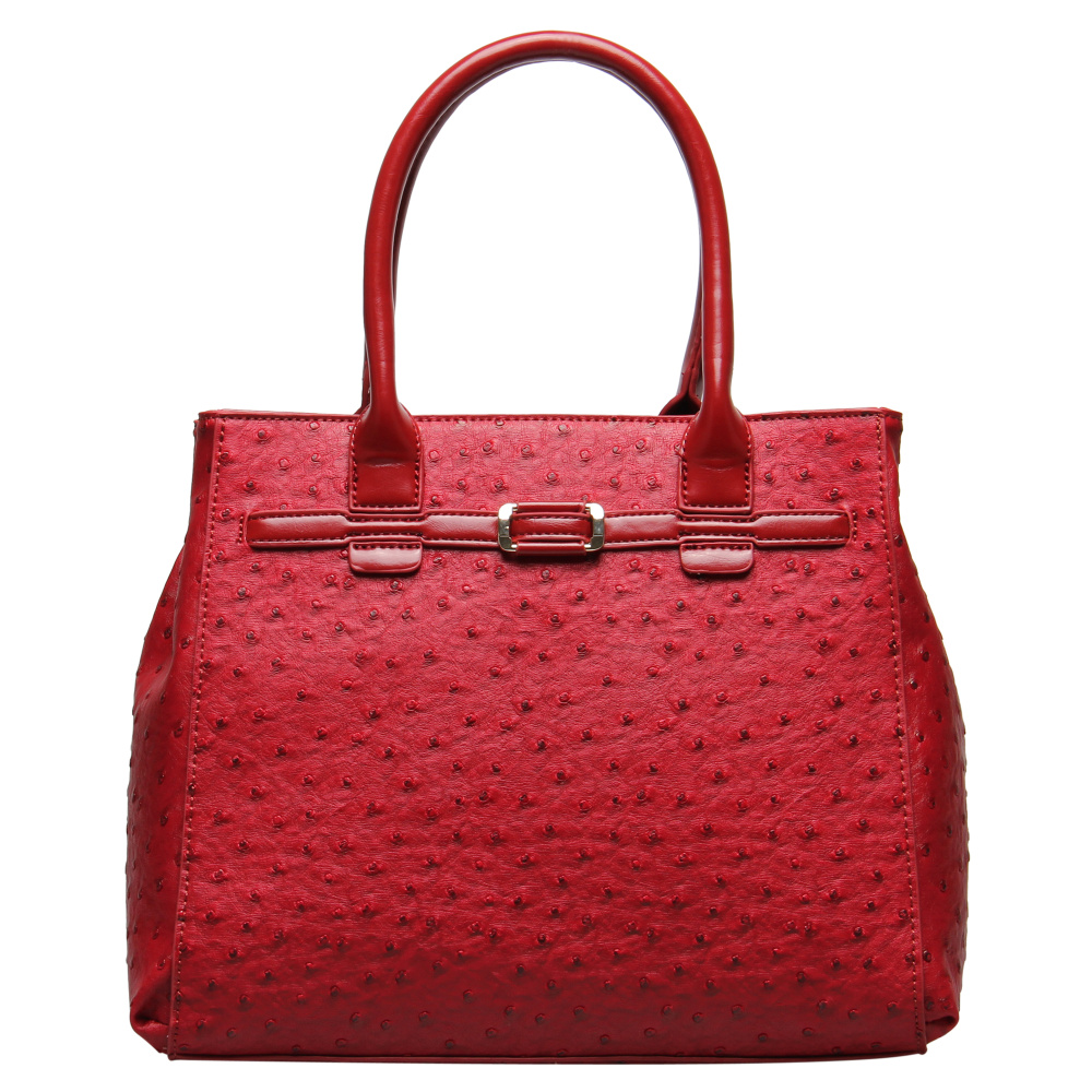 2016 VEEVAN Fashion Quilted Embosse Women Handbag Designers High Quality PU Leather Shoulder bags Tote Bags Wholesale WFCHB01647(China (Mainland))