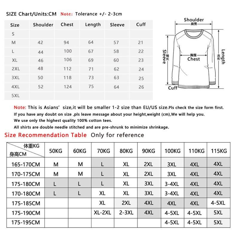 Oneck-sweatshirts-size790