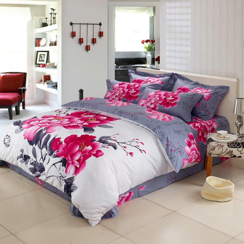is fleece a good bedding for guinea pigs