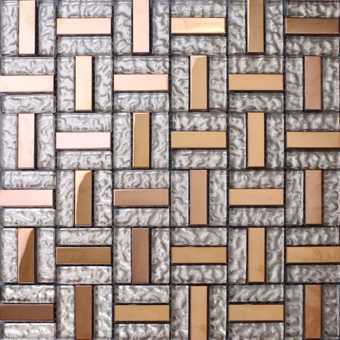 glass mosaic bathroom wall mosaic wall tiles kitchen backsplash dining room wall tile 30x30cm bathroom shower tile