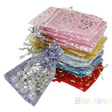 wholesale pouch bag
