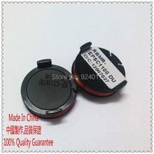 Compatible Printer Epson C1100 CX11 CX21 C100 Drum Unit Chip,For Epson C13S051104 S051104 Reset Drum Unit Chip,For Epson Drum