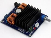 Buy Free TDA7498 150W*1 Class D Amplifier Board High Power Amplifier Board Want quality, please choose us for $12.50 in AliExpress store
