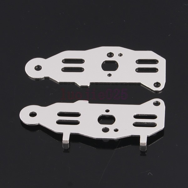 S107-12 Metal frame B For Syma S107G RC 3CH Gyro Helicopter Parts(China (Mainland))