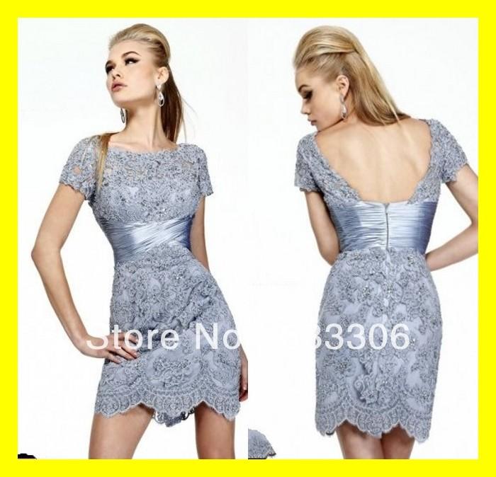 Designer Evening Dresses Sale Uk - Holiday Dresses