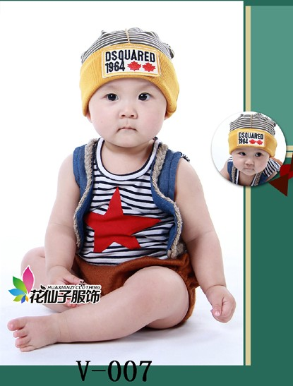 Y007 childrens photography studio one day fashion apparel wholesale baby baby pictures other photo<br><br>Aliexpress