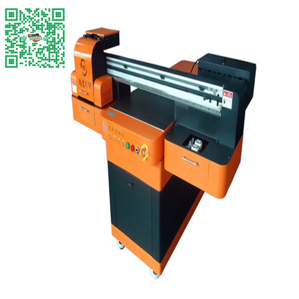 Cheap best price flatbed leather fashion magazines printer for sale high precision(China (Mainland))