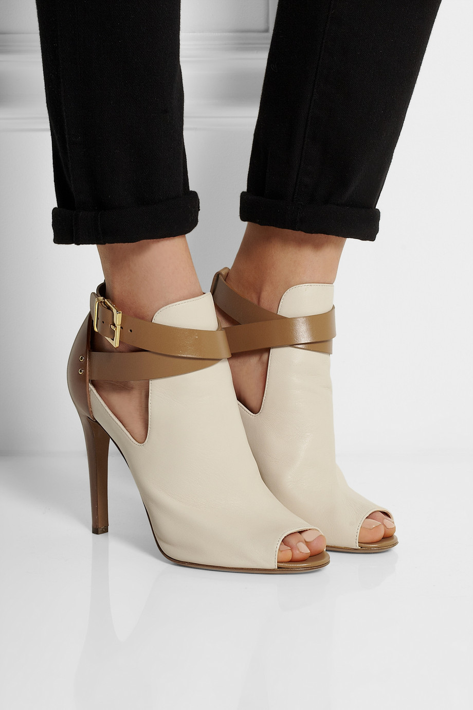 Cheap Stylish Heels