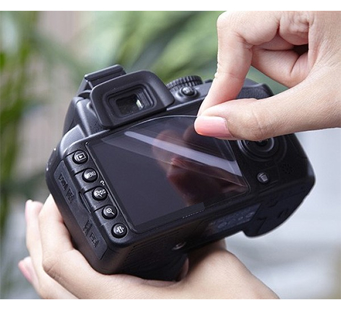 DK-LCD-FILM