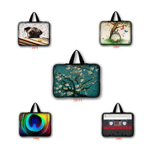 """13.1"""" 13.3"""" 13.6"""" inch Portable Laptop Bag Notebook Case Cover Sleeve for apple macbook air 13 LB13-15111"""