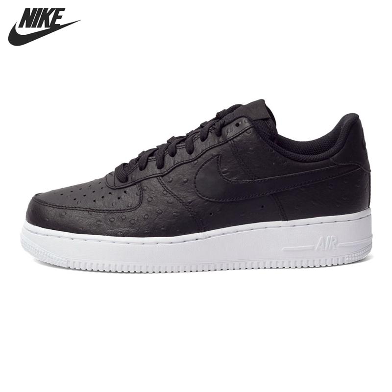 Nike Air Force Blancas Mujer