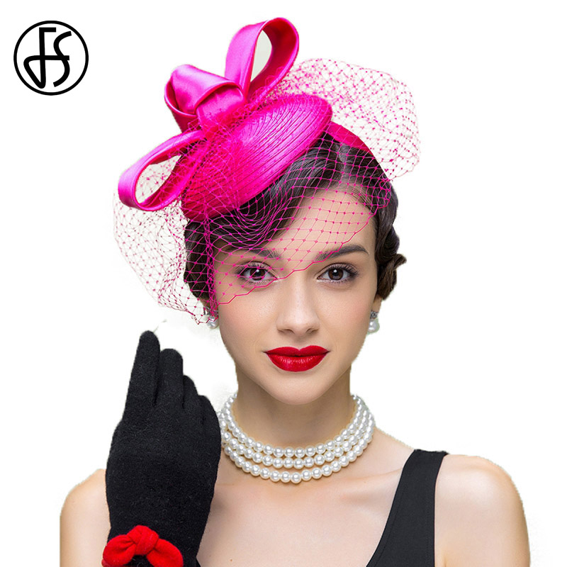 popular womens dress hats buy cheap womens dress hats lots